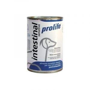 PROLIFE Intestinal Sensitive Wet Dog 400g
